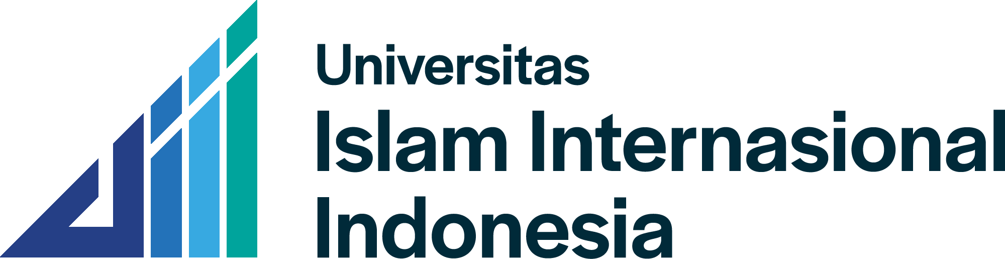 Universitas Islam Internasional Indonesia - Bahasa Indonesia